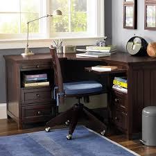 Corner Desk Next Beadboard Basic Corner Desk Pbteen