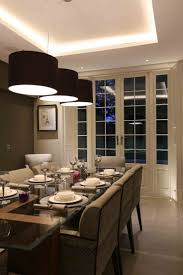 Home Lighting Design Pinterest by 43 Best Dining Room Lighting Images On Pinterest Hospitality