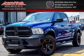 york chrysler jeep dodge ram fiat vehicle specials in thornhill on york chrysler jeep