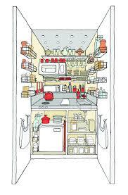 d i y ideas u2013 small space architect