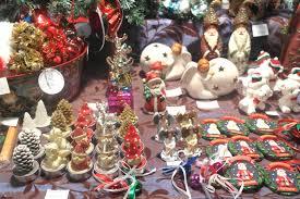 birmingham frankfurt christmas market u0026 craft fair in a frenzy