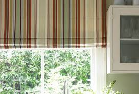 angel blue curtains tags bottle green curtains best fabric for