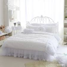 home design bedding home design t ecirc xtil popular buscando e comprando fornecedores