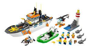 lego black friday lego forums toys n bricks