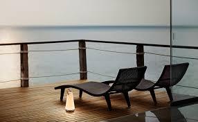 bright summer nights outdoor lighting to heat up your backyard