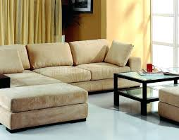Living Room Sectional Sofas Sale Curved Sofas For Sale Kulfoldimunka Club
