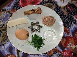 buy seder plate the seder s ready to go but where can i buy a great seder plate