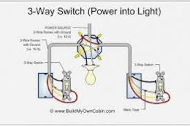 how to wire 3 way light switch diagram wiring diagram