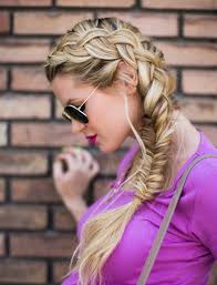 5 hairstyles to rock this summer fine magazine august 2016