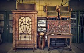 creative furniture stores bangkok design decor gallery to