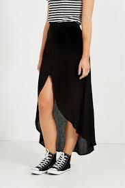 skirts denim skirts maxi skirts u0026 more cotton on