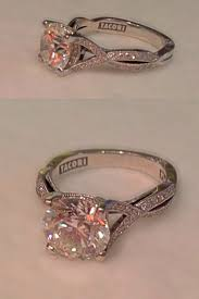 heart shaped diamond engagement rings engagement rings what has lady gaga done for heart shape