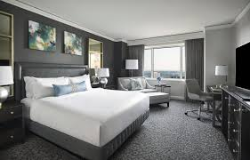 book the ritz carlton tysons corner in mclean hotels com