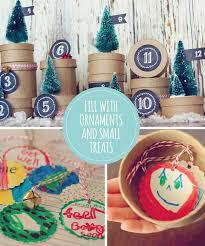 12 days of christmas gift boxes three little monkeys studio