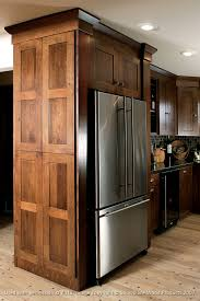Kitchen Cabinet Refacing Atlanta Amusing 60 Kitchen Cabinets Nj Inspiration Of Nj Kitchen Cabinets