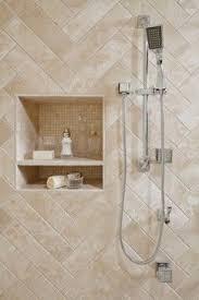 Bathroom Shower Designs Pictures 1139 Best Bathroom Niches Images On Pinterest Bathroom Ideas