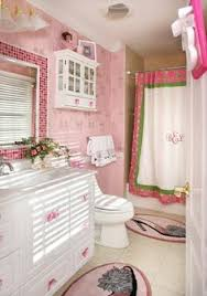 girly bathroom ideas 1000 images about girly brilliant girly bathroom ideas home design