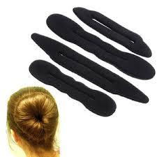 bun maker for hair walgreens 4 piece magic bun maker 1 57 plus free shipping