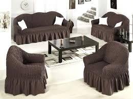 reclining sofa covers amazon sofa covers sofa and covers sets best sofa covers images on sofa