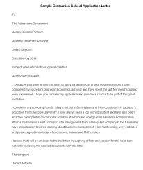 Business Letter Format For Request Sample Request Letter Format For Admission Mediafoxstudio Com