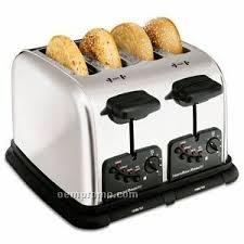 Hamilton Beach Digital 22502 Toaster Proctor Silex 4 Slice Toaster Oven W Baking Pan China Wholesale