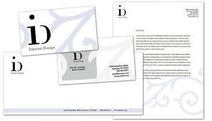 Creative Names For Interior Design Business Business Cards Creative Business Card Interior Design Business
