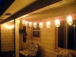 Patio Light Fixtures Patio Lighting Fixtures Outside Lighting Fixtures Uk Psdn
