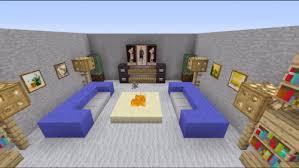 Minecraft Bedroom Ideas Minecraft Living Room Decorations Centerfieldbar Com