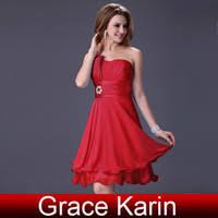 cheap juniors dresses sale find juniors dresses sale deals on