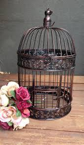Antiques Decorative Antique Decorative Bird Cages My Lovely Birds Pinterest