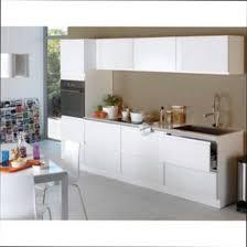 meuble haut cuisine hauteur meuble haut cuisine plan de travail hauteur entre plan de