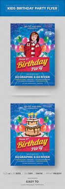 child birthday party invitations cards wishes greeting card 7 best birthday invitation templates images on