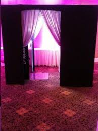 chicago photo booth rental affordable photo booth rentals chicago wedding packages