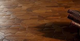 softwood flooring pros and cons bob vila