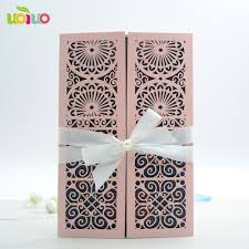 Marathi Wedding Invitation Cards Aliexpress Com Buy Wholesale Wedding Card Design Event Party