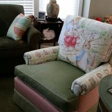Madison Upholstery Slipcover Plus Upholstery U0026 Fabric Store 146 Photos U0026 34 Reviews