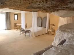 chambre d hote romantique une maison d hôtes romantique par a part ça