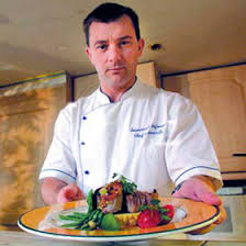 chef de cuisine à domicile chef à domicile à cannes et la côte d azur emmanuel sofonéa un