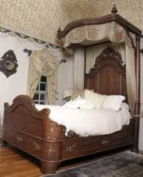 Victorian Furniture Bedroom by Design Class 101 Your Client Owns An Antique Victorian Bed And