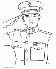 10 best veteran u0027s day projects images on pinterest coloring