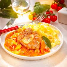 recette cuisine companion les 205 meilleures images du tableau companion recettes cuisine