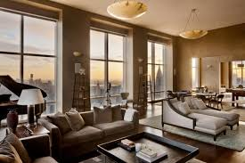 trump penthouse new york jeter sells trump world tower home for 15 5m ny daily news