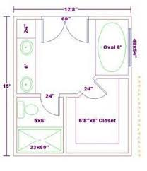 free floor plans bathroom and closet floor plans bathroom design 11x13 size