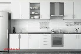 profondeur meuble cuisine ikea element cuisine inspirant stock fra che profondeur meuble cuisine