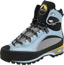 s boots amazon amazon com la sportiva s trango s evo gtx mountaineering