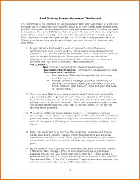 cover letter resume example good cover letter examples great write