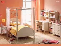 Warm Bedroom Colors Uncategorized Best Bedroom Colors Peach Color Scheme Warm