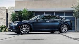 chrysler 300c 2018 2018 chrysler 300 could lose its trademark styling