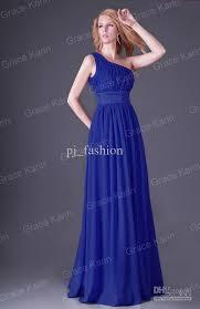 72 best bridesmaid dresses images on pinterest royal blue