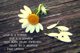 wedding quotes lennon 15 motivational wedding quotes to inspire brides